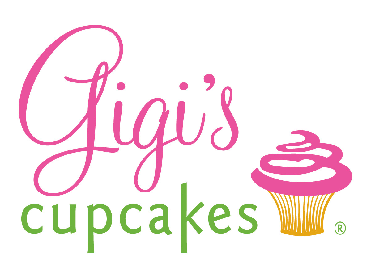 Coming Soon Gigi S Cupcakes Marketplace At Hilltop